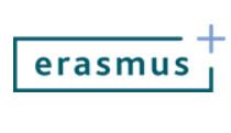 Erasmus+ to program Unii Europejskiej w dziedzinie edukacji.
