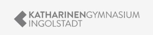 Szkoła partnerska w Ingolstadt