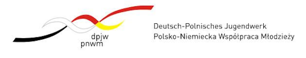 Wielkopolskie Samorządowe Centrum Kształcenia Zawodowego i Ustawicznego w Koninie.
