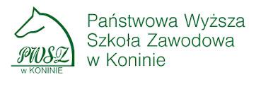 Państwowa Wyższa Szkoła Zawodowa w Koninie