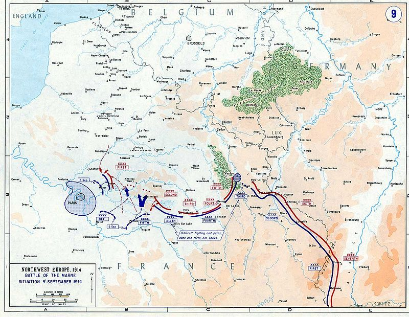 800px-Battle_of_the_Marne_-_Map