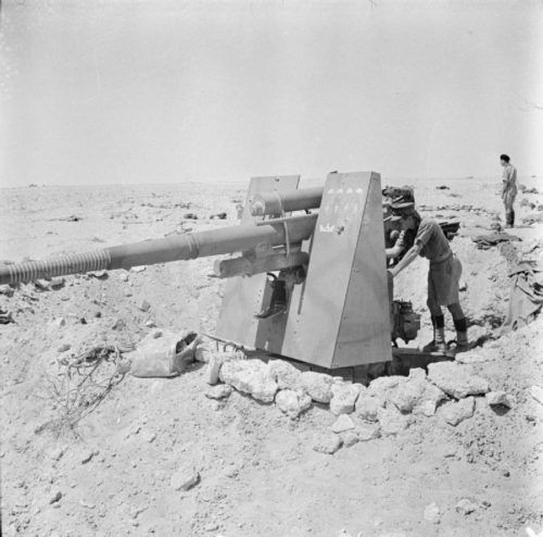 The_British_Army_in_North_Africa_1942_E14808